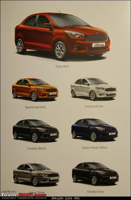 Ford Figo-based compact sedan - The Aspire-fordfigoaspirecolours.jpg