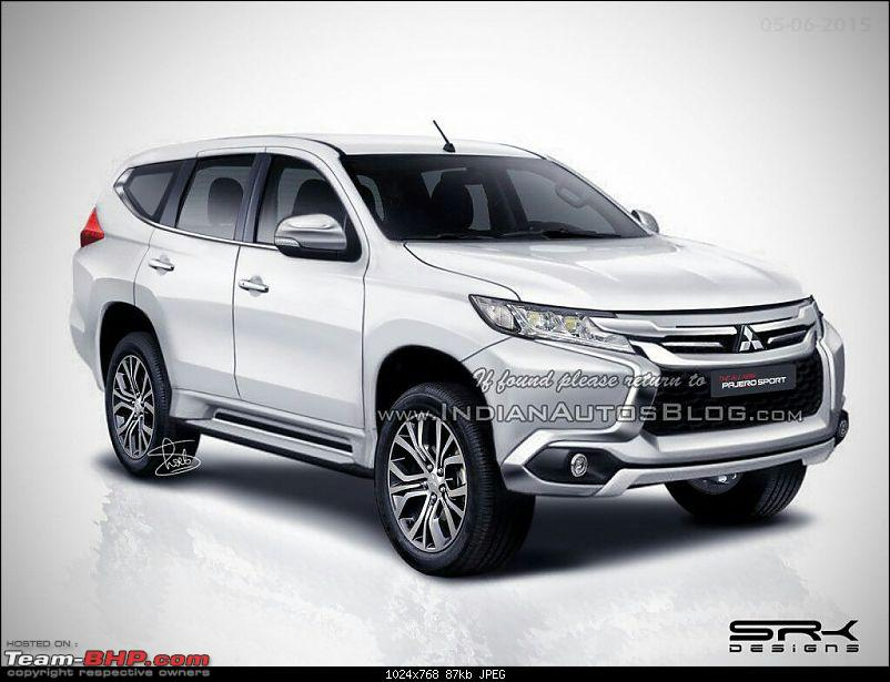 New Toyota Fortuner caught on test in Thailand-811821157_55450.jpg