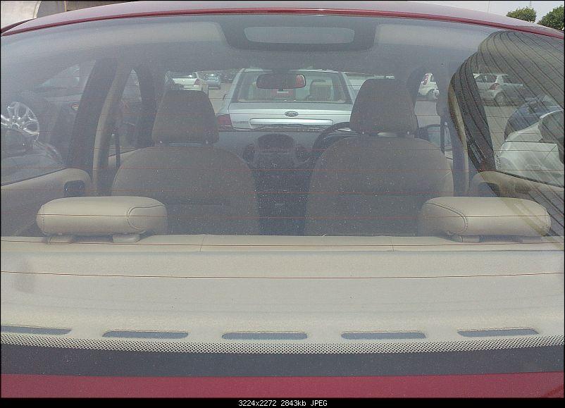 Ford Figo-based compact sedan - The Aspire-figo-aspire-dashboard-view-v2.jpg