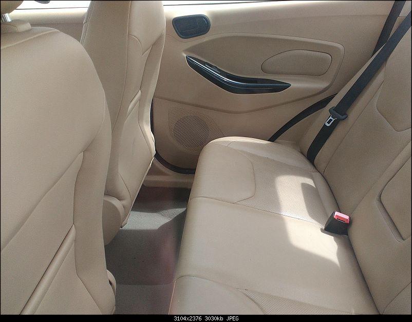 Ford Figo-based compact sedan - The Aspire-figo-aspire-rear-seat-v2.jpg