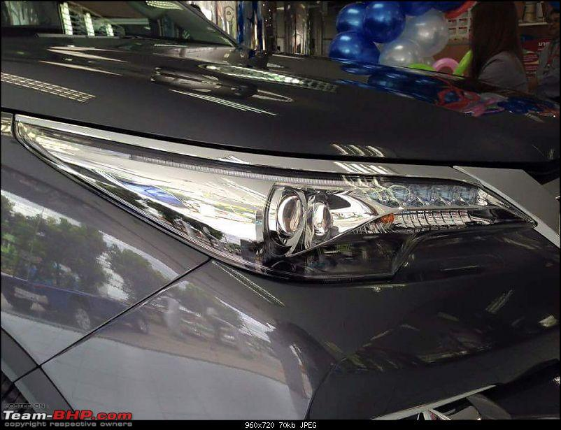 New Toyota Fortuner caught on test in Thailand-fb_img_1437024689408.jpg