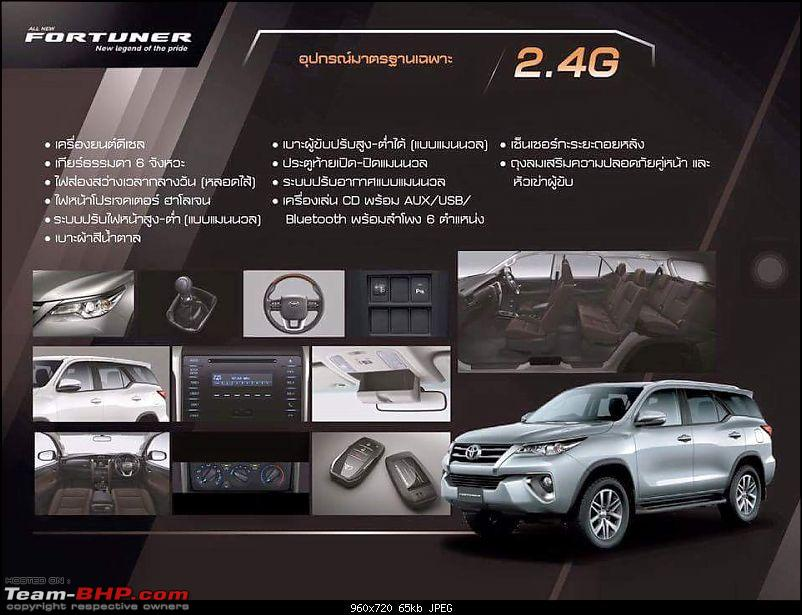 New Toyota Fortuner caught on test in Thailand-fb_img_1437024659837.jpg