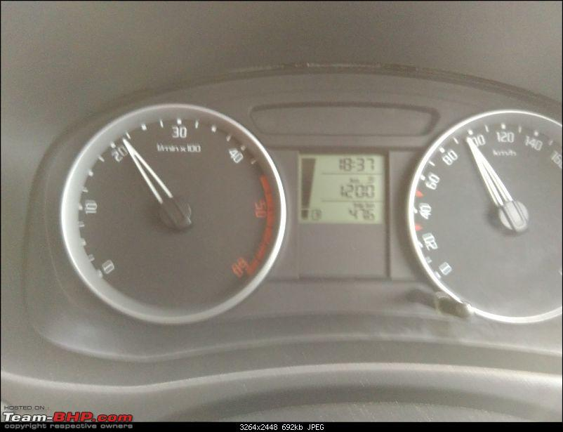 What is your Actual Fuel Efficiency?-img_20150712_183424.jpg