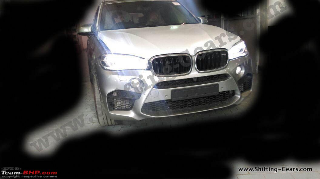 bmw to launch new x6 in india edit now launched rs crores team bhp. Black Bedroom Furniture Sets. Home Design Ideas