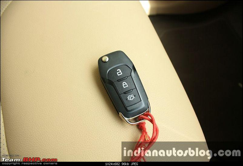 Ford Figo-based compact sedan - The Aspire-6.jpg