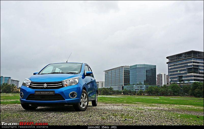 A record: Maruti's market value is greater than parent Suzuki's!-1.jpg