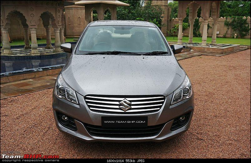 A record: Maruti's market value is greater than parent Suzuki's!-2.jpg