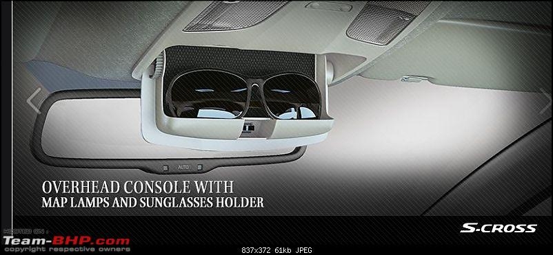 The Maruti S-Cross. (Details released: Page 38)-capture.jpg