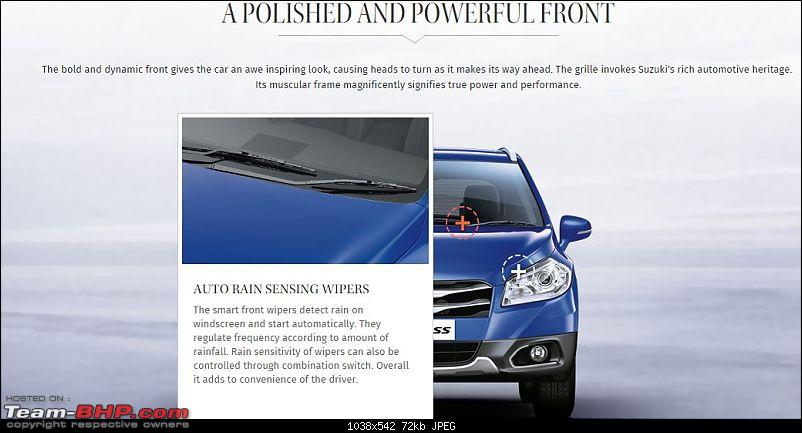 The Maruti S-Cross. (Details released: Page 38)-capture2.jpg