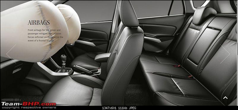 The Maruti S-Cross. (Details released: Page 38)-capture4.jpg