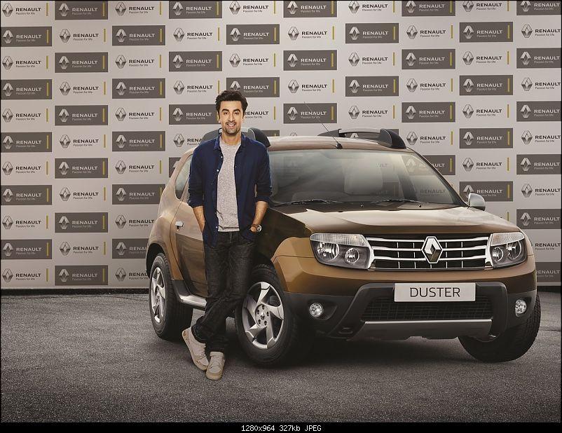 Renault India signs Ranbir Kapoor as brand ambassador-ranbir-kapoor-renault-indias-new-brand-ambassador-pic-1.jpg