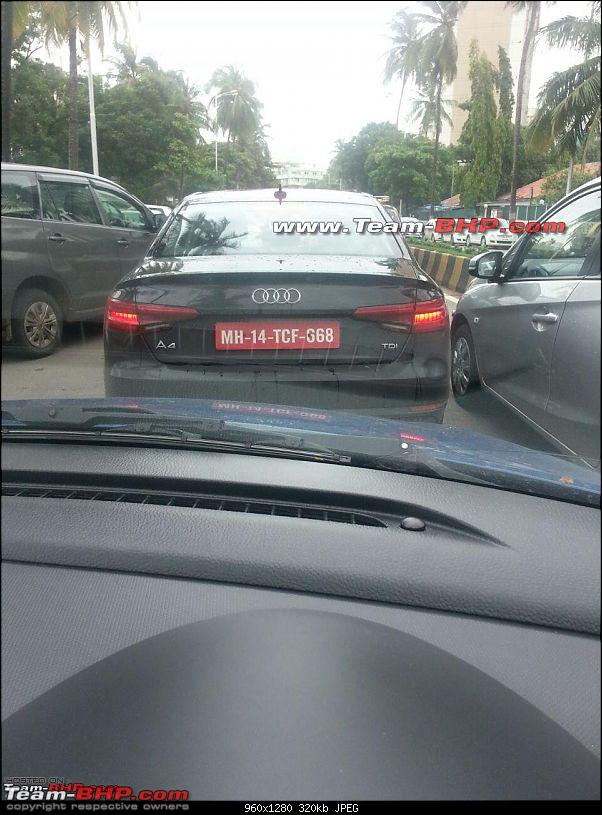 Scoop! Next-generation Audi A4 caught testing in India-aluz6jq1mny8xcsav2skzzahrzpxgq4ngvqdhckffrr.jpg
