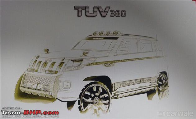 Name:  MahindraTUV3OOcompactSUV54949_l.jpg