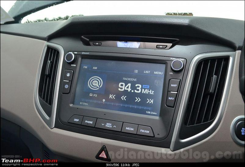 Hyundai Verna and i20 to get touchscreen infotainment systems-4.jpg