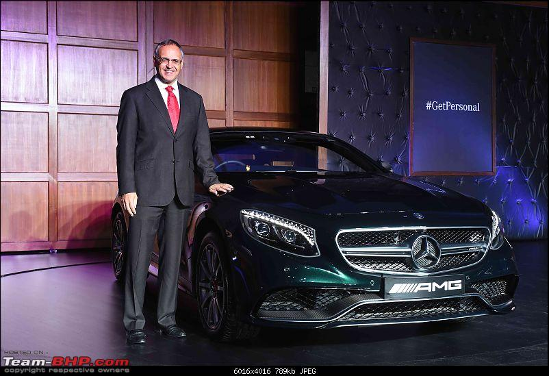 Mercedes-Benz launches S 500 Coupe, AMG S 63 Coupe in India-g1.jpg