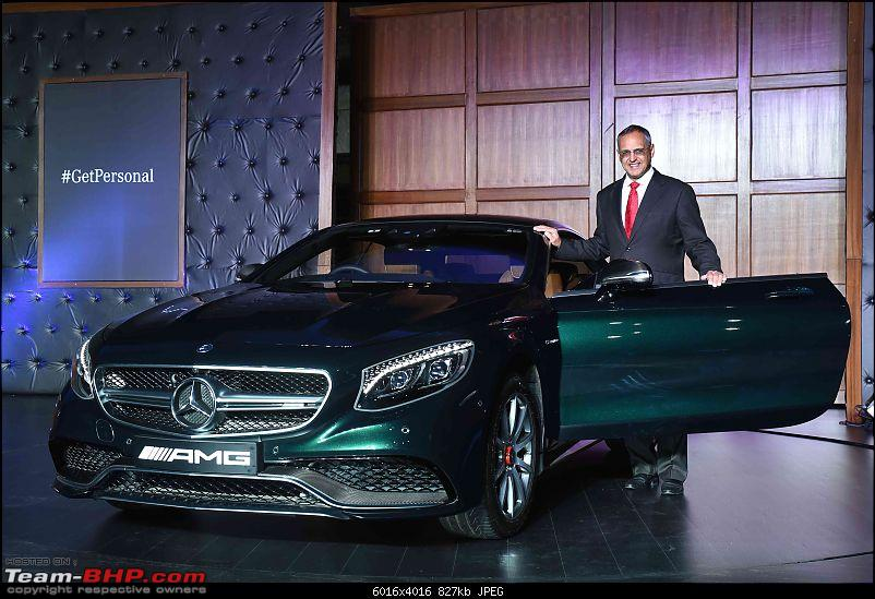 Mercedes-Benz launches S 500 Coupe, AMG S 63 Coupe in India-g2.jpg