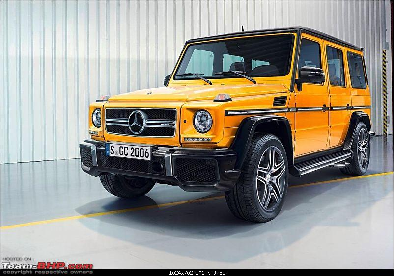 Mercedes-Benz launches G 63 AMG Crazy Colour Edition in India-g63.jpg
