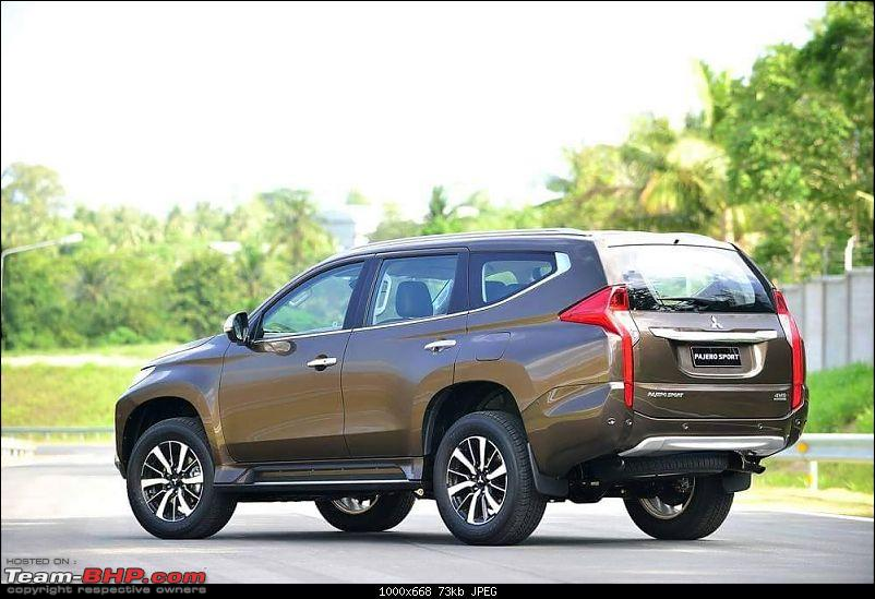 India-bound 2015 Mitsubishi Pajero Sport launched in Thailand-11113003_1641322726090422_36993682493257523_o.jpg