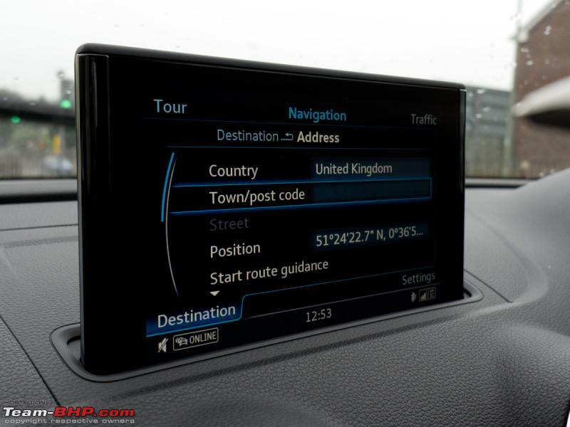Name:  AudiConnect3.jpg Views: 7423 Size:  48.0 KB