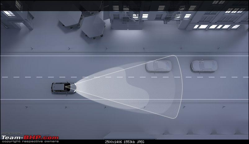 Future tech & features we'll see in the mass market cars of tomorrow-auto-high-beam.jpg
