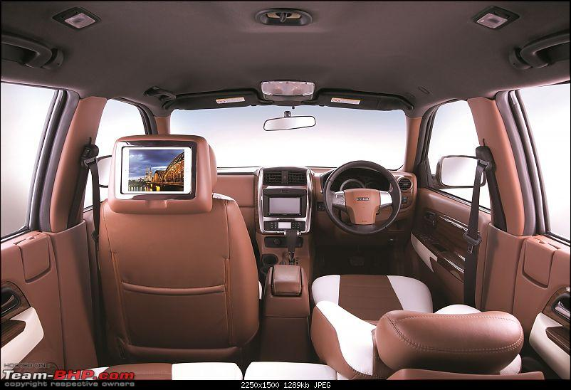 Official: Isuzu to build MU-7 and D-Max at HM's Chennai Plant Edit: Launched @ Rs.22L-view-rear-mu7-dc-design.jpg