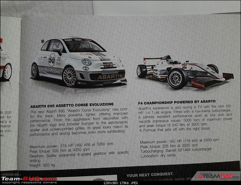 Fiat Abarth 595 Competizione revealed on Fiat India's website-photo289953414407891305.jpg