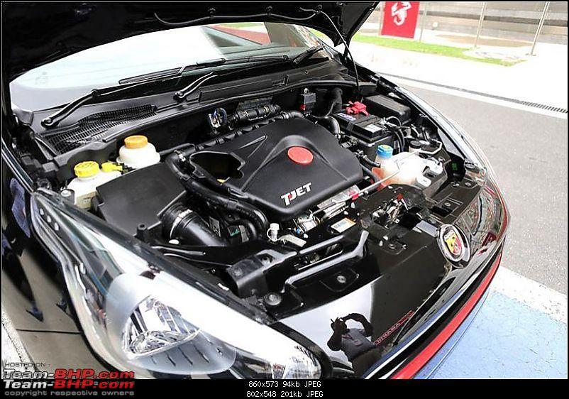 Scoop - Fiat Punto Evo T-Jet coming up!-0_0_860_http172.17.115.18082galleries20150804111943_engine.jpg