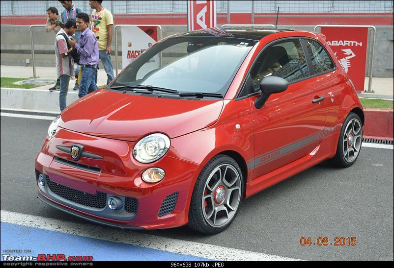 Fiat Abarth 595 Competizione revealed on Fiat India's website-7a.jpg