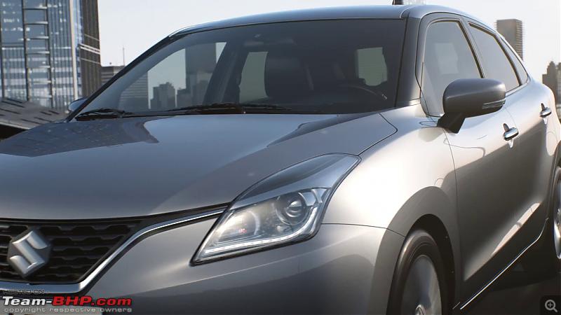 Team-BHP Scoop Pics! Maruti YRA / Fronx Hatchback, uncamouflaged!-vlcsnap2015080712h56m27s171.png
