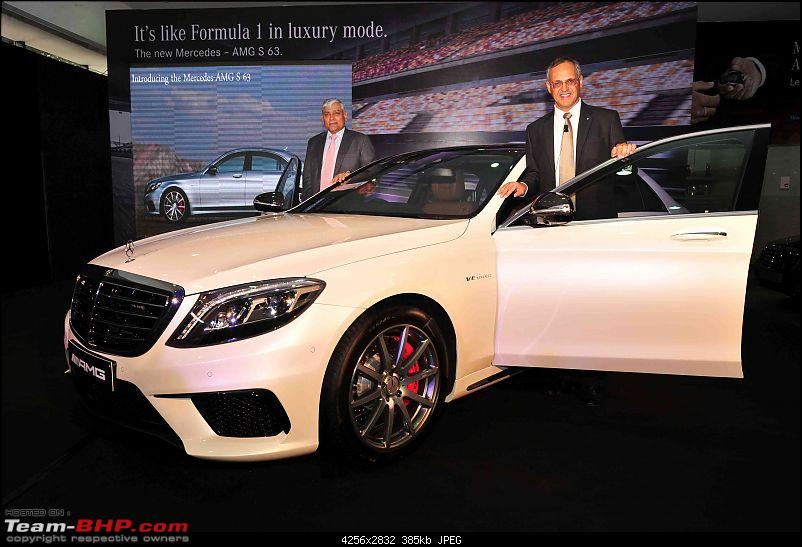 Mercedes-AMG S 63 sedan launched in India at Rs. 2.53 crore-picture-1-1.jpg