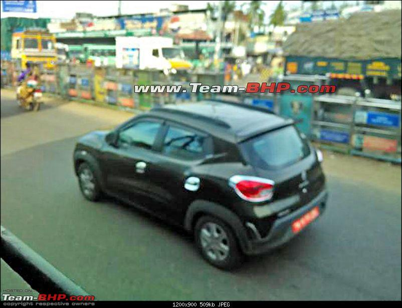 Renault's Kwid entry level hatchback unveiled EDIT: Now launched at Rs. 2.57 lakhs!-qw-clvhecruls.jpg