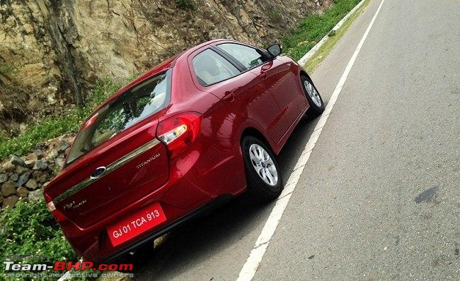 Name:  fordfigoaspirerearside_650x398_41436868433.jpg