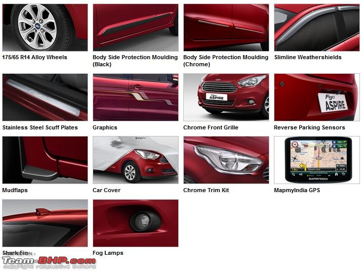 Name:  Exterior Accessories.jpg
