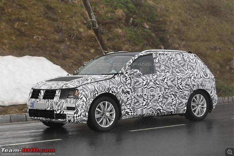 Volkswagen India: The Way Forward-17306311891007238605.jpg