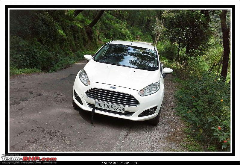 2014 Ford Fiesta Facelift : A Close Look-team-bhp-8.jpg