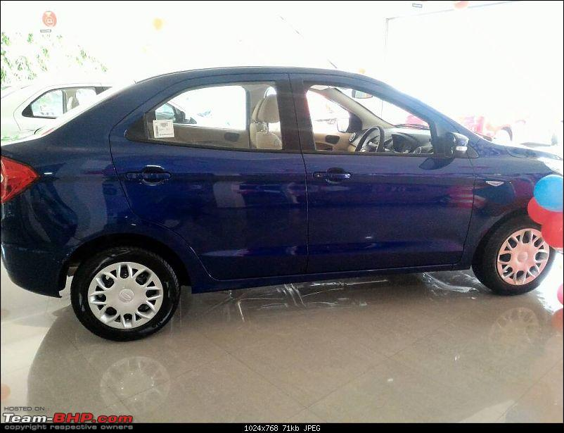 Ford Figo-based compact sedan - The Aspire-1439466820420.jpg