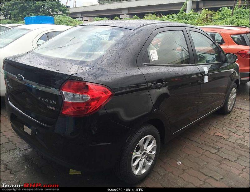 Ford Figo-based compact sedan - The Aspire-img_2676.jpg