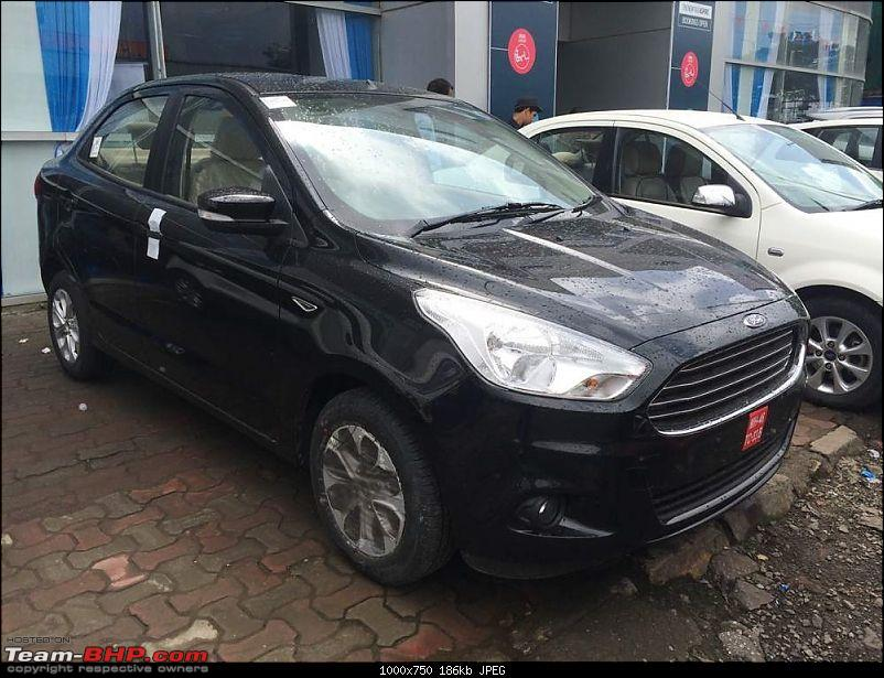 Ford Figo-based compact sedan - The Aspire-img_2677.jpg