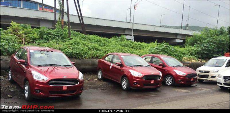 Ford Figo-based compact sedan - The Aspire-img_2679.jpg