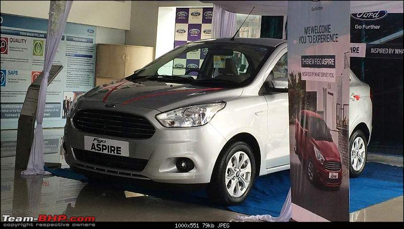 Ford Figo-based compact sedan - The Aspire-img_2680.jpg