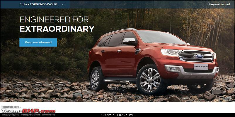 The next-generation Ford Endeavour. EDIT: Now spotted testing in India-endeavour1.png