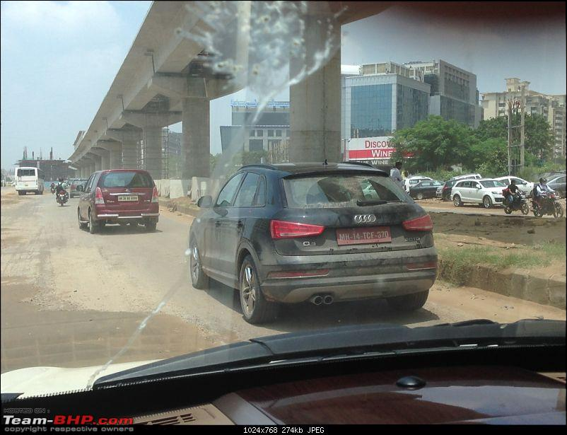SCOOP: All-new Audi Q7 spotted testing in India-img_4635.jpg