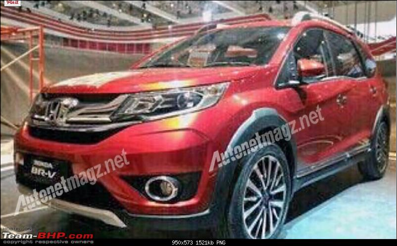 Honda to develop Brio-based compact SUV-cae.png