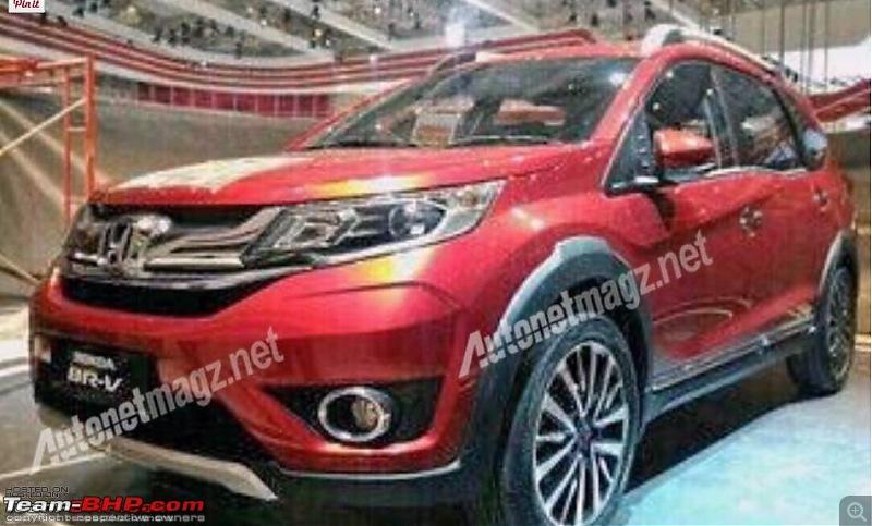 Honda to develop Brio-based compact SUV-volkman10_brv.jpg