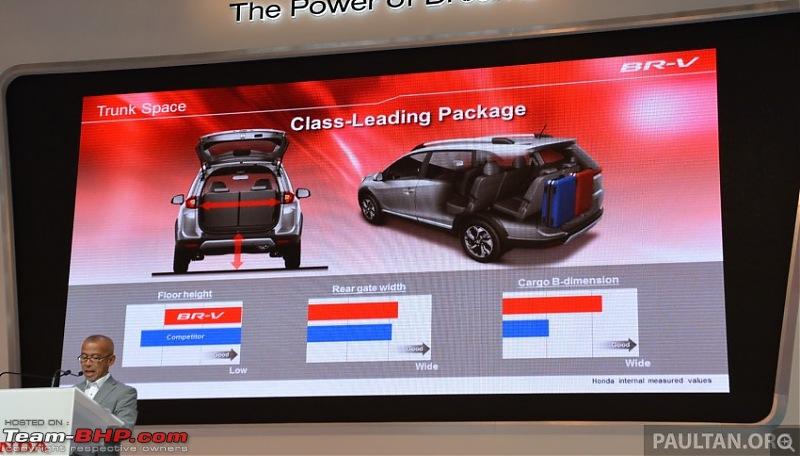 Honda BR-V: The Brio-based SUV-hondabrvindonesia8850x484.jpg