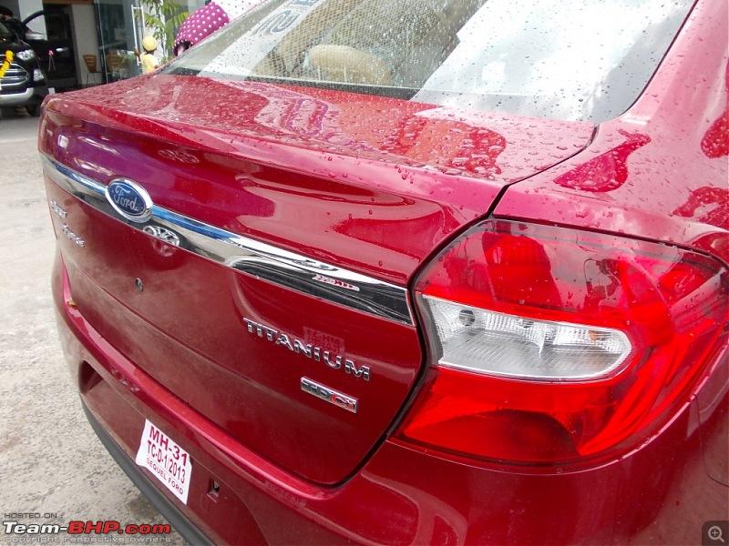 Ford Figo-based compact sedan - The Aspire-dscn5773.jpg