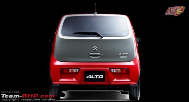 Name:  SuzukiAlto4.png Views: 2918 Size:  97.7 KB