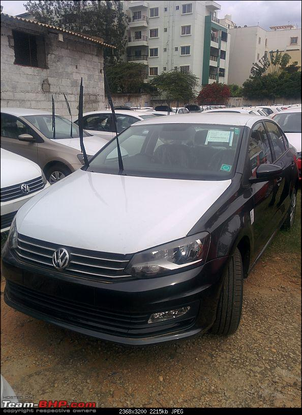 2015 Volkswagen Vento Facelift : A Close Look-img_20150730_152127.jpg