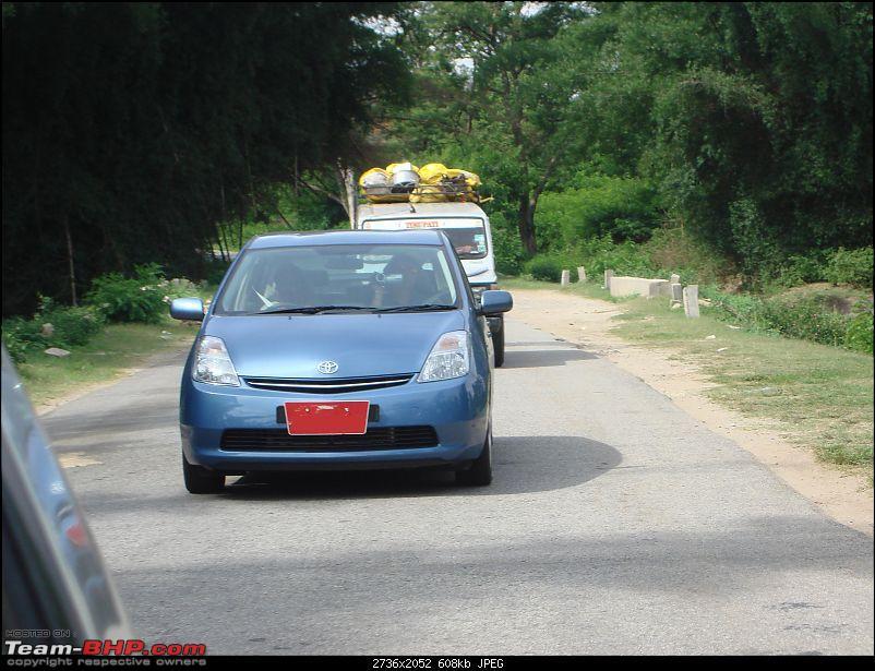 Pics : Toyota Prius spotted !!-toyota-prius-6.jpg
