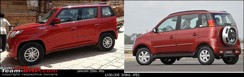Next-generation Mahindra Bolero? NAMED: Mahindra TUV300!  EDIT: Now launched at Rs. 6.90 lakhs-01.jpg